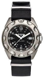 Наручные <b>часы traser TR</b>.<b>105481</b> — купить по выгодной цене на ...