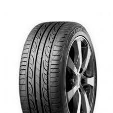 <b>Dunlop SP Sport LM704</b> 205/50R16 87V