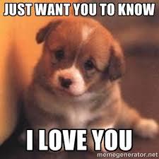 I Love You Meme | Vindaas.com via Relatably.com