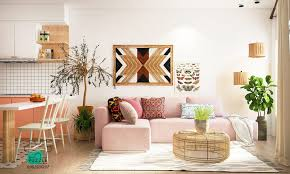 Bohemian <b>Style</b> Home <b>Decor</b>: <b>Accessories</b>, Images And Tips To ...
