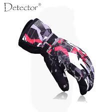 <b>Detector Winter Ski Snowboard</b> Suit Thicken <b>Boys</b> Clothing Outdoor ...