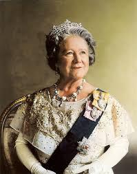 <b>Queen</b> Elizabeth The <b>Queen</b> Mother - Wikipedia