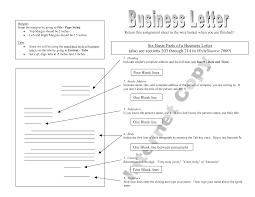 cover letter for resume part time job sample cover letter part parts of a business letter parts of a business letter quiz parts for parts of a