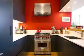 colors living room saturdaytourofhomes
