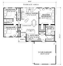 images about Favorite Floor Plans on Pinterest   Floor plans    this house  if it is around   sq ft It is perfect for