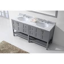 bathroom mirror remodels money makers
