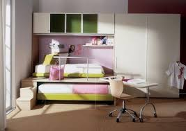 bedroom design idea: contemporary kids bedroom design ideas by mariani