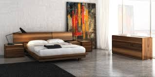 Modern Bedroom Collections Swan Bed Collection Up Line By Huppe Modern Bedroom Furniture