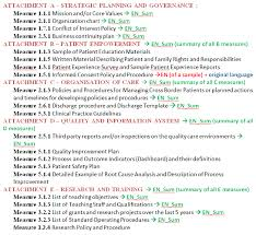 research proposal topics psychology jpg AucklandMarineBlasters