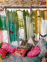 how to achieve bohemian or boho chic style bohemian chic furniture