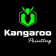 <b>Kangaroo printing</b> - Home | Facebook