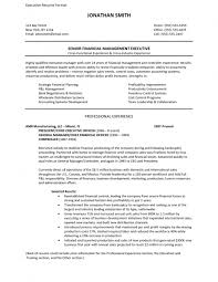 resume template s manager examples resume outside s resume template s manager examples accounting manager resume examples experience resumes s accounting manager resume examples