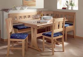 room fascinating counter height table: bench interesting white beech oak wood counter height dining table