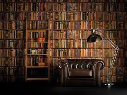 Image result for library of books