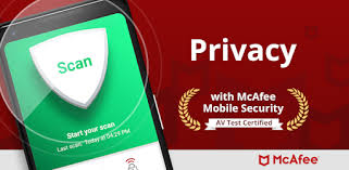 Mobile Security: VPN Proxy & Anti Theft Safe WiFi - Apps on Google ...