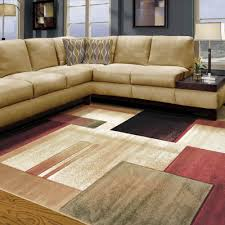 Modern Area Rugs For Living Room Modern Area Rugs For Living Room 8029