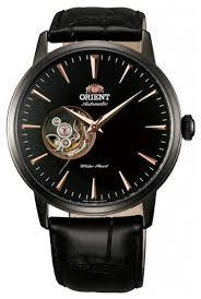 Наручные <b>часы ORIENT</b> AG02001B — купить по выгодной цене ...