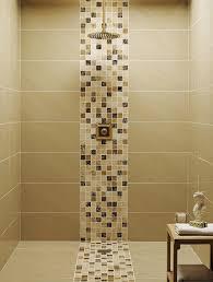 Small Bath Tile Ideas designed to inspire bathroom tile designs kitchen tiling ideas 1438 by uwakikaiketsu.us