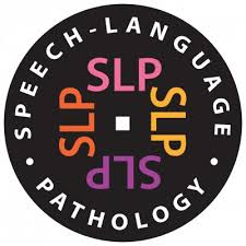 Image result for images for speech pathology