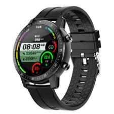 2020 Sport Smart Watch S30 Men Women Fitness Tracker ... - Vova