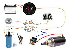 small engine ignition switch wiring diagram small 7 terminal ignition switch wiring diagram wiring diagram on small engine ignition switch wiring diagram