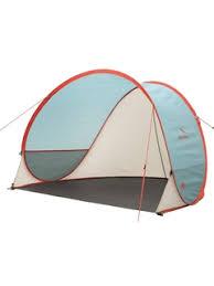 <b>Пол</b> в <b>палатку</b> - купить аксессуары для туристических <b>палаток</b> и ...