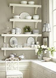 cabinets shelving ideas wall open cabinets kitchen ideas kitchen ledge ideas pinterest cabinet