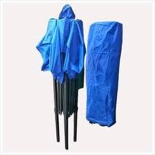 Image result for gambar payung pasar malam