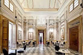 MEAM Museu Europeu d'Art Modern, Барселона: лучшие советы ...