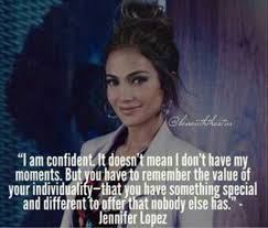 j lo quote on Pinterest | Jennifer Lopez, It Gets Better and Insight via Relatably.com