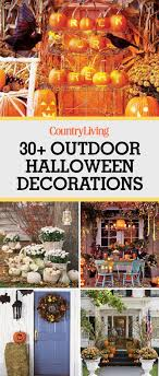 ideas outdoor halloween pinterest decorations: pin this image gallery  cl spooktacular outdoor halloween decorations