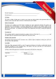 printable private placement memorandum template printable legal printable private placement memorandum template