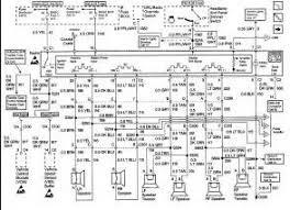 2000 chevy tahoe radio wiring diagram 2000 image similiar chevy tahoe layout keywords on 2000 chevy tahoe radio wiring diagram