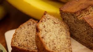 Bildergebnis für bananenbrot