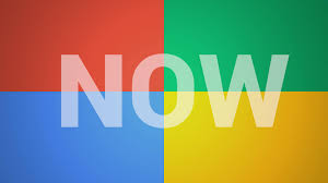 google now testing explore interests feature to make personal techcrunch reports the new feature aims to give google now users more control over the information google tracks on their behalf
