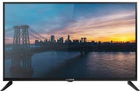 <b>Телевизор Harper 32F670T</b> купить недорого в Минске, обзор ...