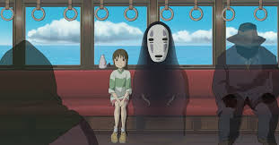 Why you may never see Studio <b>Ghibli's</b> movies on streaming services