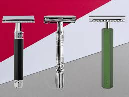 8 best safety <b>razors</b> | The Independent