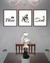 decor wall art dining room mirrors dining room wall art dining room art kitchen by daphnegraphics