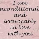 irrevocably