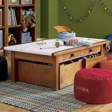 baby kids kids furniture kids seating baby kids kids furniture