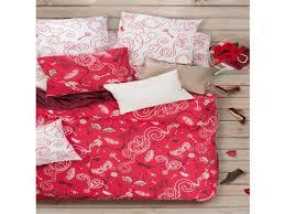 Купить <b>комплект постельного белья</b> Sova & Javoronok Будуар, 2 ...