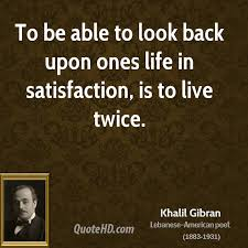 Khalil Gibran Quotes The Prophet Images And Photo Galleries | Hi ...