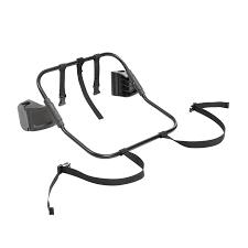 <b>universal car seat</b> adaptor
