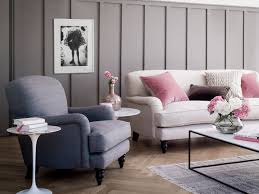 Tesco Living Room Furniture Sofacom 00141jpg