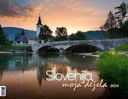 Rezultat iskanja slik za slovenija moja dežela