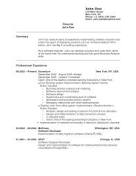 sample resume bank teller experience cipanewsletter cover letter sample resume for bank job sample resume for bank