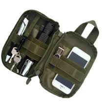 top 10 <b>tactical</b> leg pouch brands and get free shipping - a661
