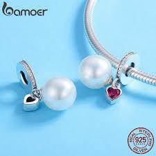 <b>100</b>% Genuine <b>925 Sterling</b> Silver Lucky Holy Guarding Pendant ...