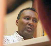 Mohammed Hassan - MohammedHassan